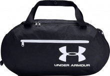 Under Armour Roland Duffle (1350092-006)