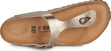 Birkenstock Gizeh (1016144) Brown