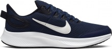 NIKE RUNALLDAY 2 (CD0223-400)