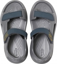Crocs Swiftwater Expedition Sandal (206267-0GR)