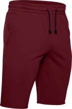 UNDER ARMOUR SPORTSTYLE TERRY SHORT (1329288-615)