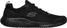 SKECHERS BOUNDER (232005-BBK)