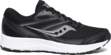 SAUCONY Cohesion 13 (S20559-1)
