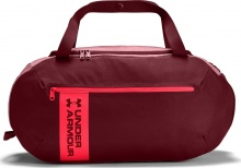 Under Armour Roland Duffle (1350092-615)