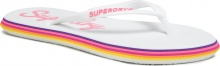 SUPERDRY Neon Rainbow Sleek (WF310010A-01C) Optic
