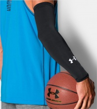 Under Armour Performance Περιαγκωνίδα (1275964-001)