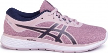 ASICS PATRIOT 11 TWIST (1012A518-700W)