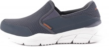 Skechers Relaxed Fit Equalizer 4.0 (232017-CCOR)