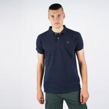 EMERSON POLO (201.EM35.69 NAVY BLUE)