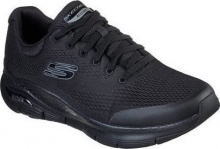 Skechers Arch Fit (232040-BBK)