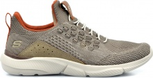 Skechers Relaxed Fit Ingram Streetway (210028-TPE)