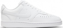 NIKE Court Vision Low (CD5463-100)