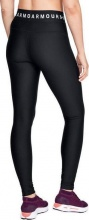 UNDER ARMOUR HG Legging Branded W TIGHT (1333235-001)