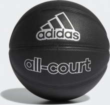 ADIDAS ALL COURT (Z36162)