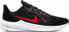 NIKE Downshifter 10 (CI9981-006)