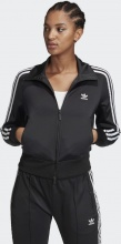 Adidas Firebird (GD2371) Black