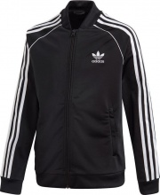 Adidas SST Track Top (GE1974)