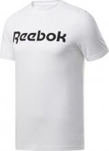 REEBOK Graphic Series  Logo (FP9163) White