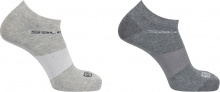 SALOMON OUTDOOR Festival SOCKS (C13358)