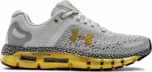 UNDER ARMOUR HOVR INFINITE 2 (3022587-108)