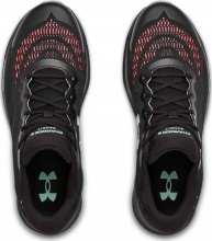 UNDER ARMOUR CHARGED BANDIT 6 (3023019-002)