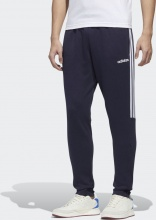 ADIDAS NEW AUTHENTIC LIFESTYLE SERENO TRACK PANTS (GD5964)