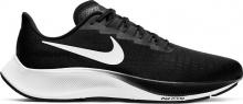 Nike Air Zoom Pegasus 37 (BQ9646-002)