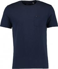 O'NEILL LM JACKS BASE REG FIT T-Shirt (N02301-5056) INK BLUE