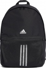 ADIDAS CLASSIC 3S BACKPACK (FS8331)
