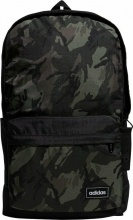 ADIDAS CLSC BACKPACK (GE2081)