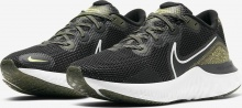 NIKE RENEW RUN SE (CT3509-001)
