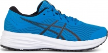 ASICS PATRIOT 12 GS (1014A139-401GS)