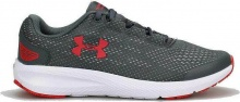 UNDER ARMOUR GS CHARGED PURSUIT 2 (3022860-102)