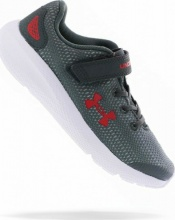 UNDER ARMOUR PC PURSUIT 2AC (3022861-102)