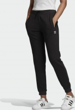 ADIDAS TRACK PANT (GD4296)