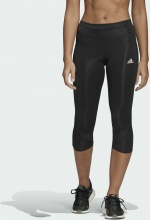 ADIDAS OWN THE RUN 3/4 TIGHTS (FS9833)