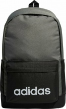 ADIDAS CLSC BACKPACK (GE6161)