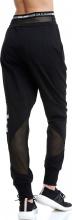 BODYTALK JOGGER PANTS (1202-902500-00100)