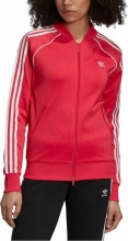 Adidas Primeblue SST (GD2375) Power Pink