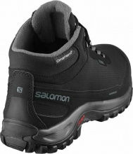 Salomon Shelter CS WP (L411104)