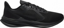 Nike Downshifter 10  (CI9981-002)