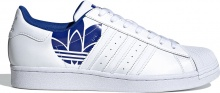 ADIDAS SUPERSTAR (FY2826)