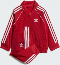 ADIDAS SST TRACKSUIT (GD2631)