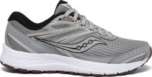 SAUCONY Cohesion 13 (S20559-5)