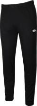 EMERSON SWEAT PANTS (212.EM25.65 BLACK)