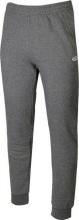 EMERSON SWEAT PANTS (212.EM25.65 D GREY ML)