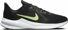 Nike Downshifter 10 (CI9981-009)