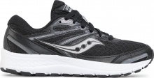 Saucony Cohesion 13 (S10559-1)