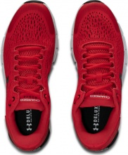 Under Armour Charged Rogue 2 (3022592-600)