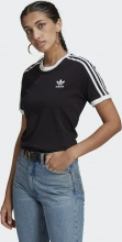 ADIDAS 3STRIPES TEE (GN2900)